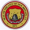 Newington Ct Building Permit Fees